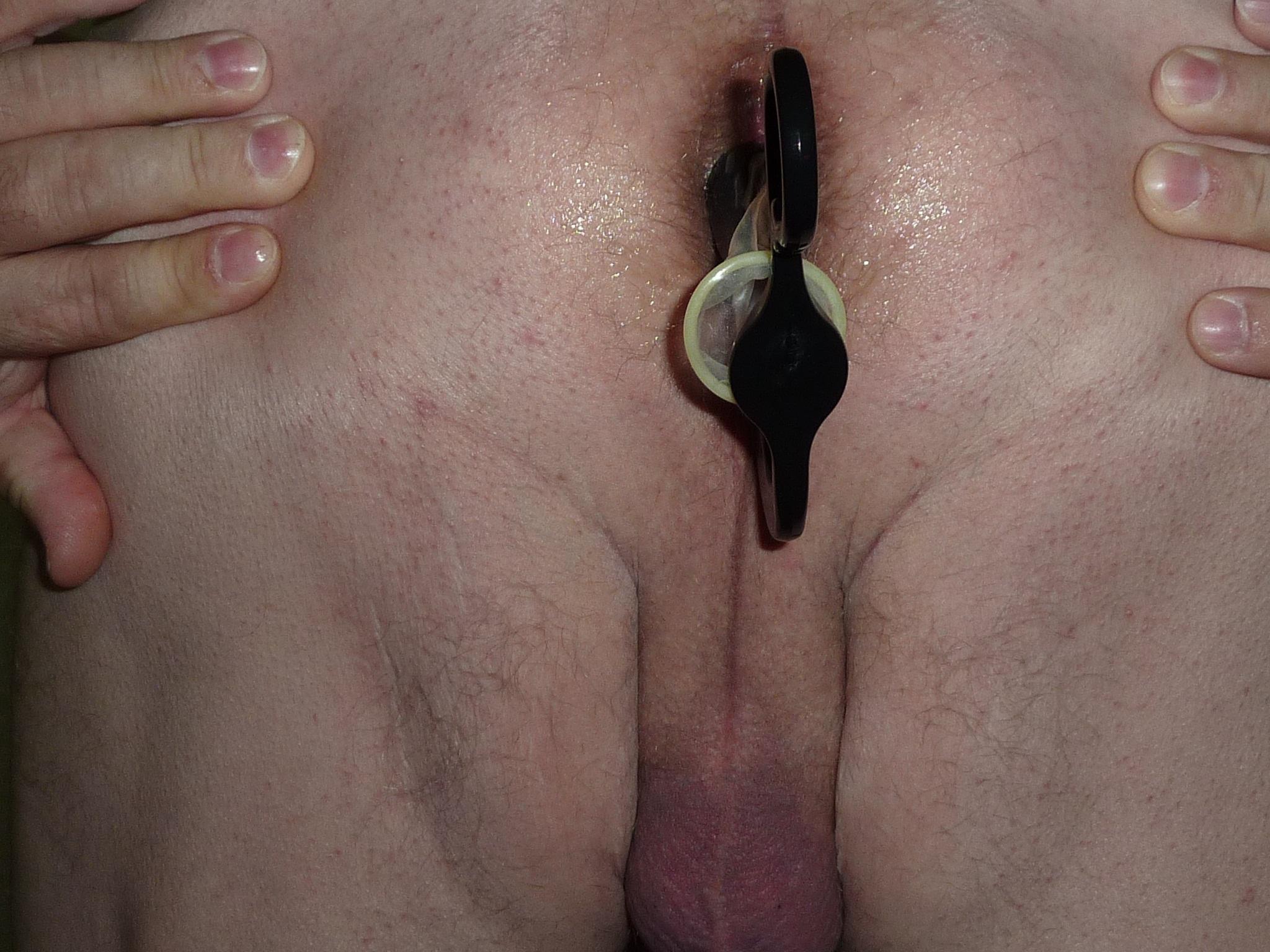 natursekt bilder prostata vibrator