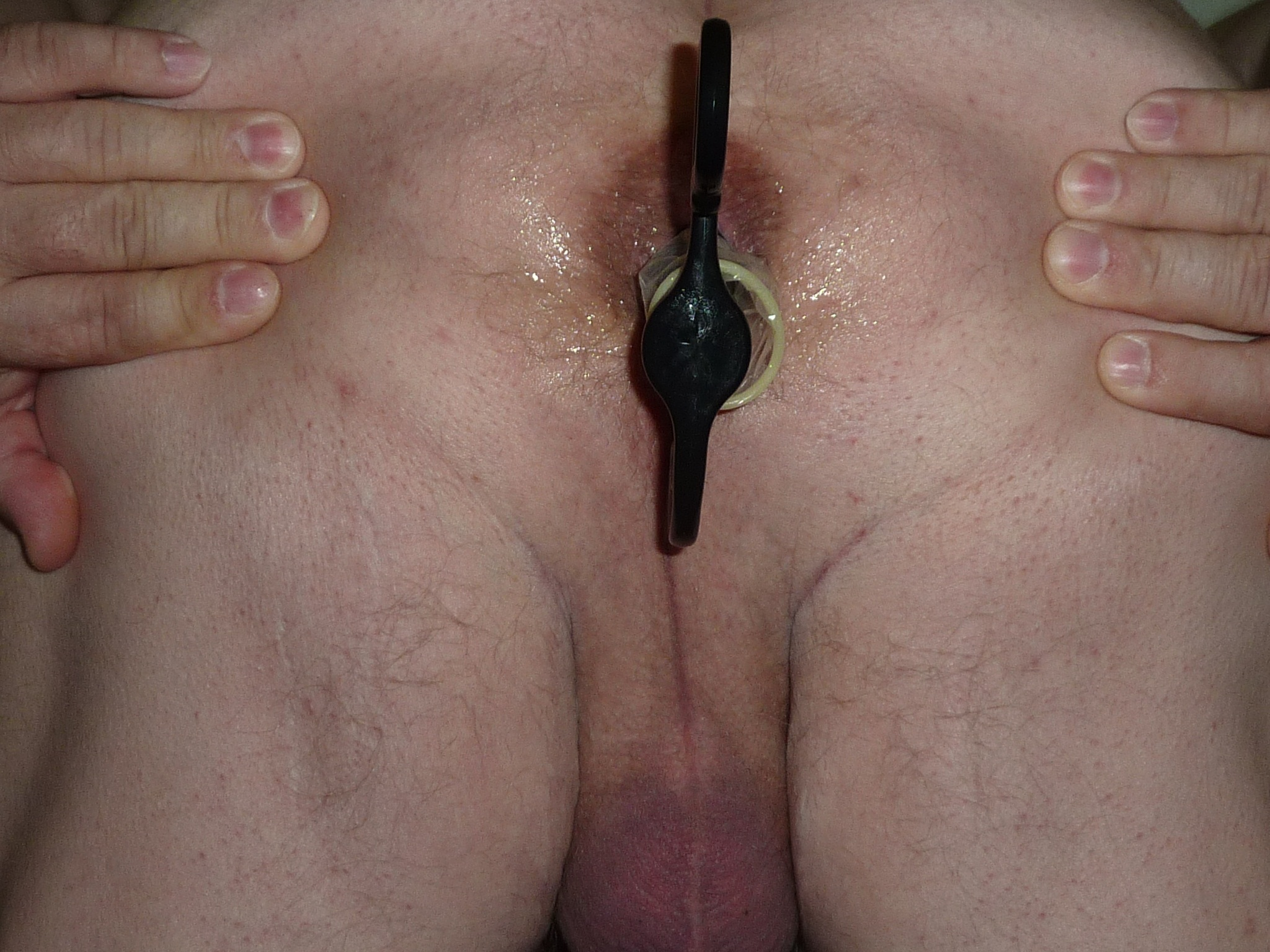 prostatamassage bilder vibrator benutzen